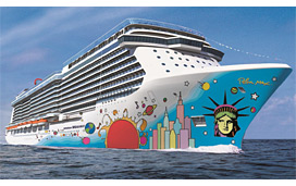 norwegian-breakaway-ship-exterior-3