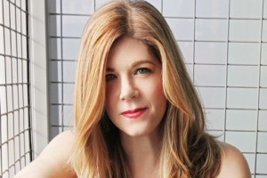 Dar Williams and Catie Curtis In Concert @ The Regent Theatre | Arlington | Massachusetts | United States