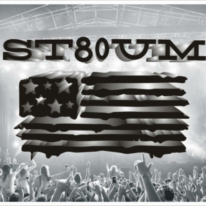 80's Tribute Band St80um to perform Benefit for The Council For Children @ Xfinity Center